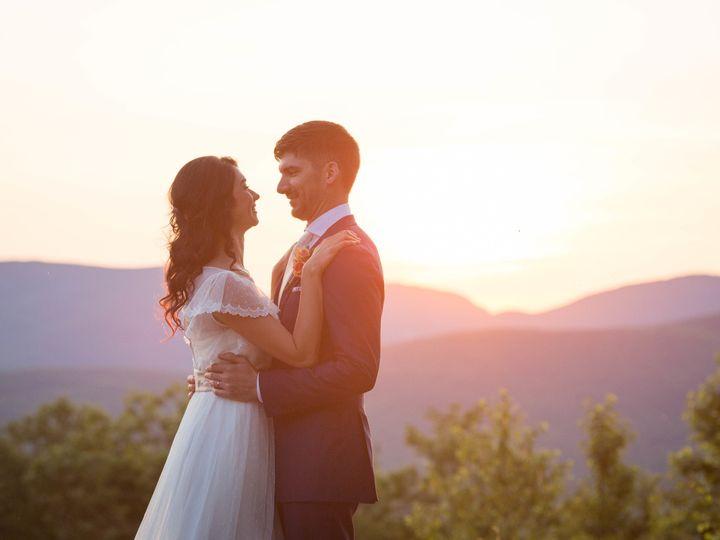 Tmx 1511984983184 Wedding Wire Album 53 Of 101 Bethel, Maine wedding photography