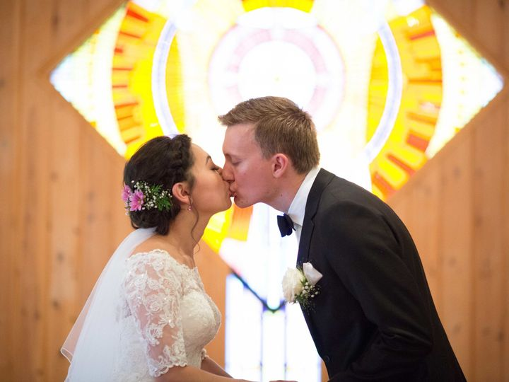 Tmx 1511985066747 Wedding Wire Album 56 Of 101 Bethel, Maine wedding photography