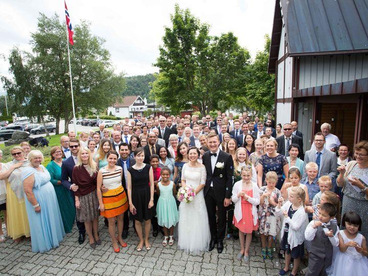 Tmx 1511985097197 Wedding Wire Album 57 Of 101 Bethel, Maine wedding photography