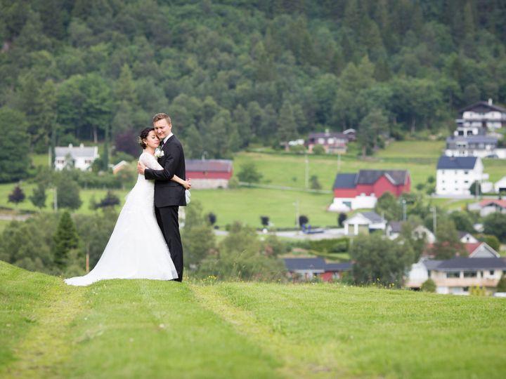 Tmx 1511985125721 Wedding Wire Album 58 Of 101 Bethel, Maine wedding photography