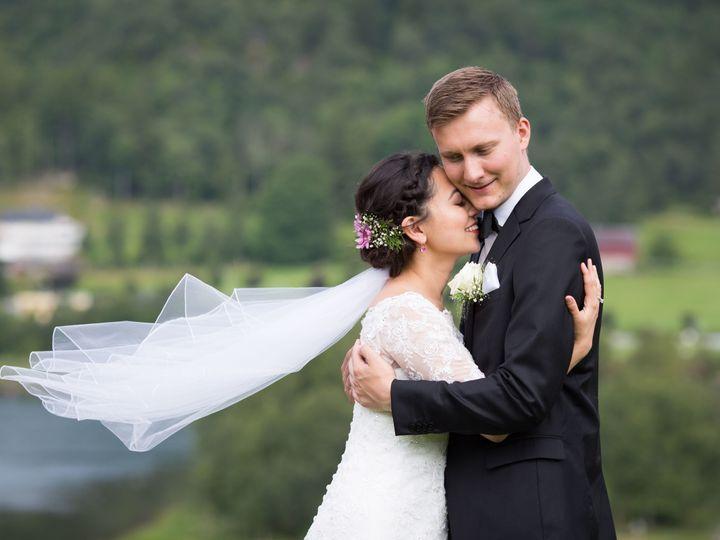 Tmx 1511985152361 Wedding Wire Album 59 Of 101 Bethel, Maine wedding photography