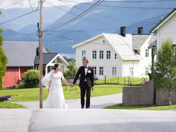 Tmx 1511985190408 Wedding Wire Album 60 Of 101 Bethel, Maine wedding photography