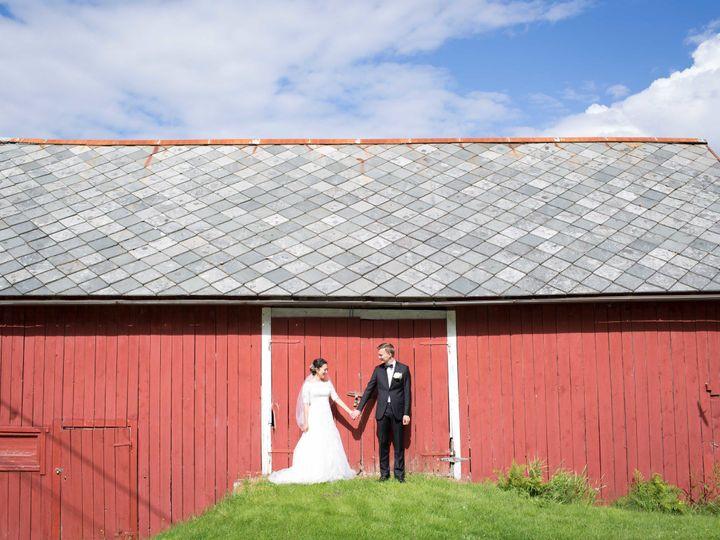 Tmx 1511985221216 Wedding Wire Album 61 Of 101 Bethel, Maine wedding photography