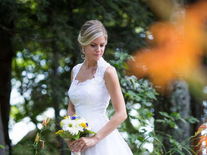 Tmx 1511985316035 Wedding Wire Album 64 Of 101 Bethel, Maine wedding photography