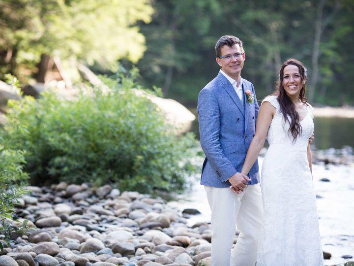 Tmx 1511985449256 Wedding Wire Album 69 Of 101 Bethel, Maine wedding photography
