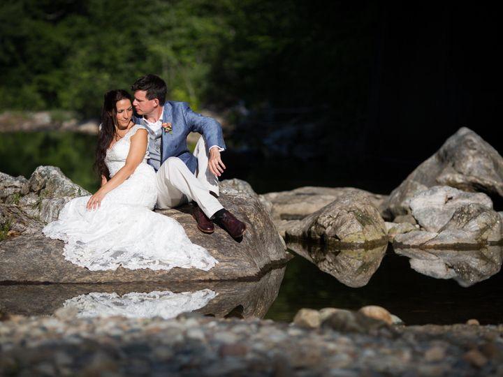 Tmx 1511985477582 Wedding Wire Album 70 Of 101 Bethel, Maine wedding photography