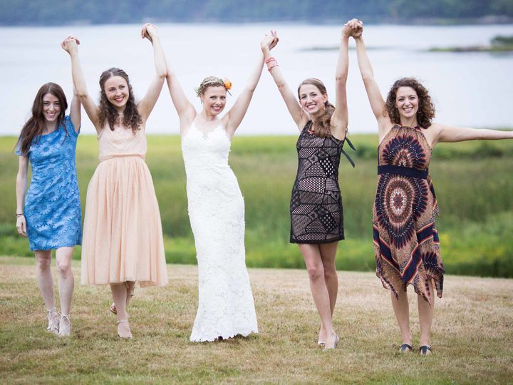 Tmx 1511985535815 Wedding Wire Album 72 Of 101 Bethel, Maine wedding photography
