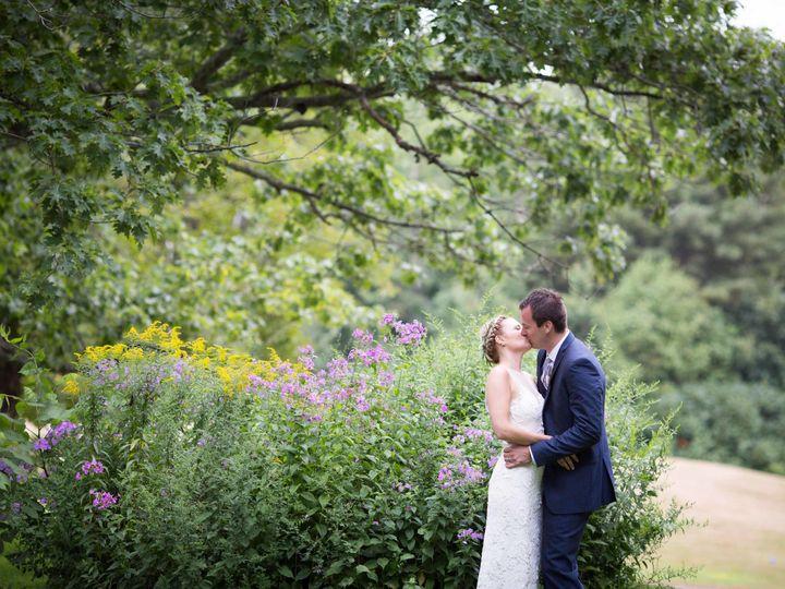 Tmx 1511985593534 Wedding Wire Album 74 Of 101 Bethel, Maine wedding photography