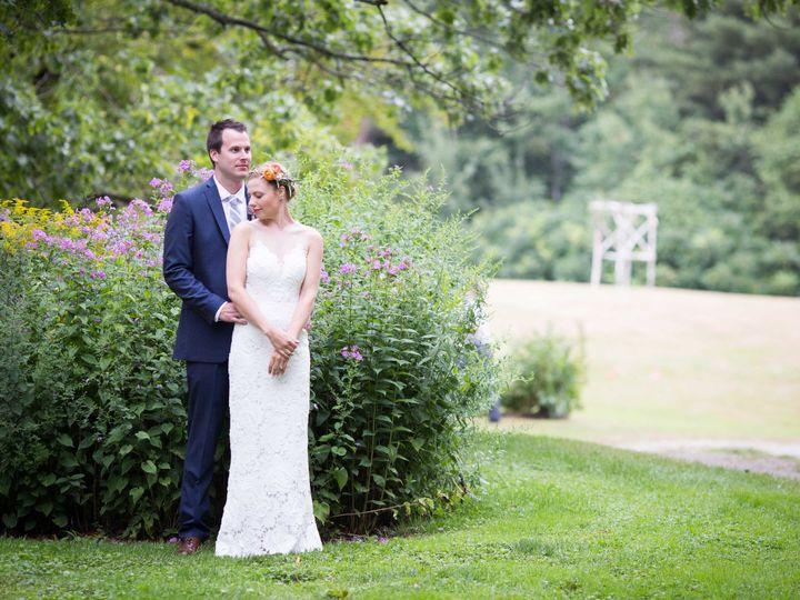 Tmx 1511985635056 Wedding Wire Album 75 Of 101 Bethel, Maine wedding photography