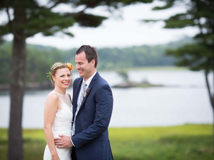Tmx 1511985691717 Wedding Wire Album 77 Of 101 Bethel, Maine wedding photography