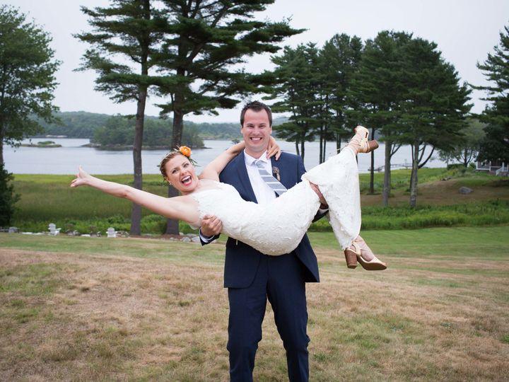 Tmx 1511985717740 Wedding Wire Album 78 Of 101 Bethel, Maine wedding photography
