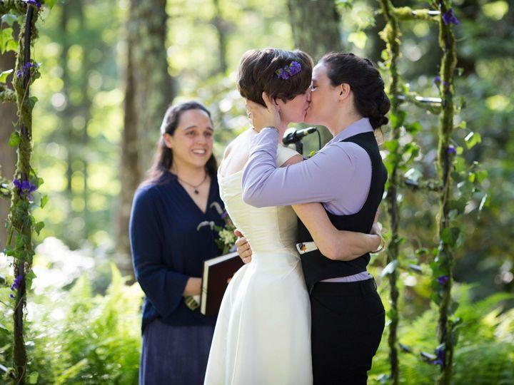 Tmx 1511985768567 Wedding Wire Album 80 Of 101 Bethel, Maine wedding photography