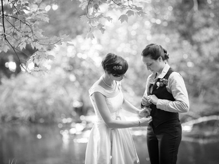 Tmx 1511985841740 Wedding Wire Album 83 Of 101 Bethel, Maine wedding photography