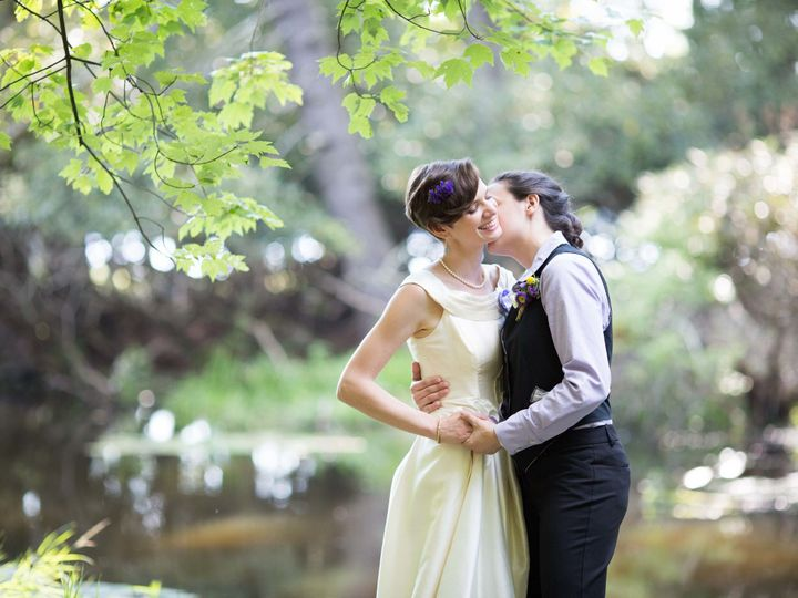 Tmx 1511985866006 Wedding Wire Album 84 Of 101 Bethel, Maine wedding photography