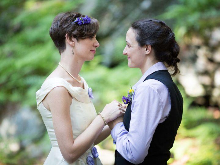 Tmx 1511985892039 Wedding Wire Album 85 Of 101 Bethel, Maine wedding photography