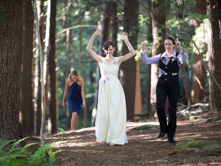 Tmx 1511985916424 Wedding Wire Album 86 Of 101 Bethel, Maine wedding photography
