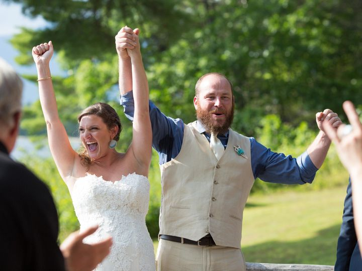 Tmx 1511986010298 Wedding Wire Album 90 Of 101 Bethel, Maine wedding photography