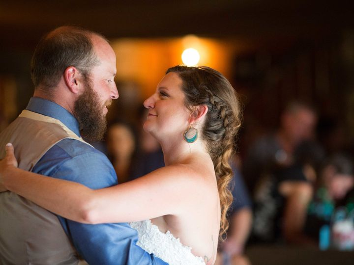 Tmx 1511986042301 Wedding Wire Album 91 Of 101 Bethel, Maine wedding photography