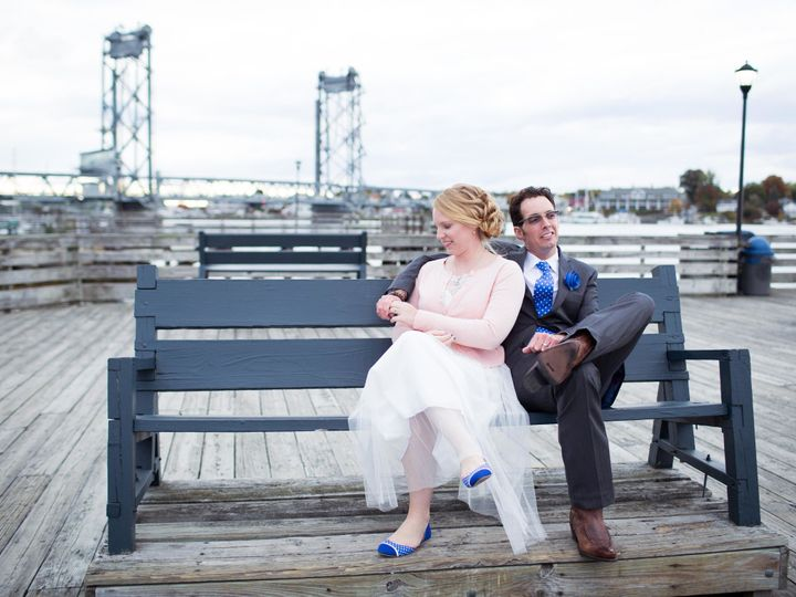 Tmx 1511986070459 Wedding Wire Album 92 Of 101 Bethel, Maine wedding photography