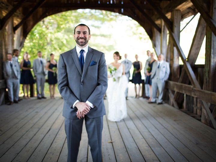 Tmx 1511986186144 Wedding Wire Album 97 Of 101 Bethel, Maine wedding photography