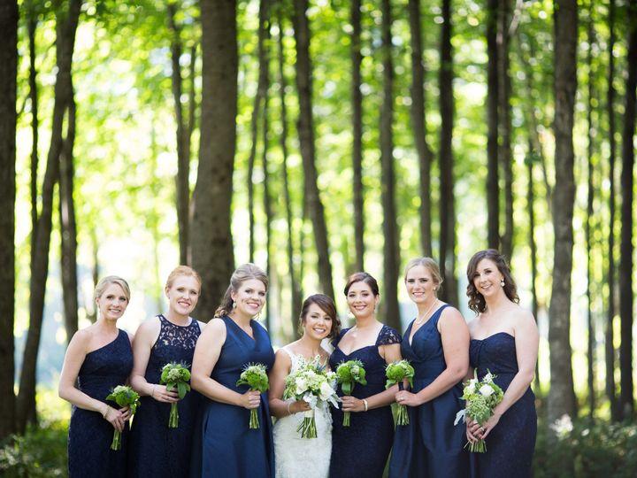 Tmx 1511986243241 Wedding Wire Album 99 Of 101 Bethel, Maine wedding photography