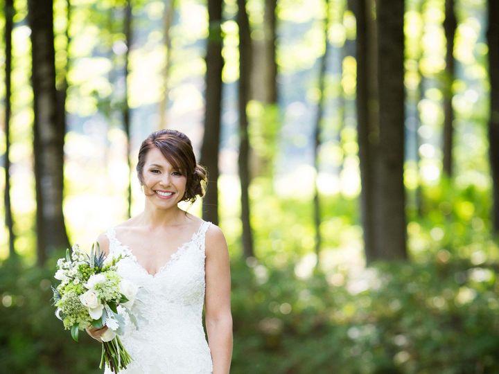 Tmx 1511986267618 Wedding Wire Album 100 Of 101 Bethel, Maine wedding photography