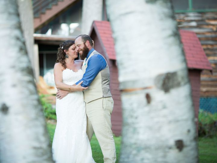 Tmx 1511986330077 Wedding Wire Album 88 Of 101 Bethel, Maine wedding photography