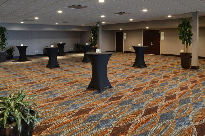 ballroom pre function 1 4 16
