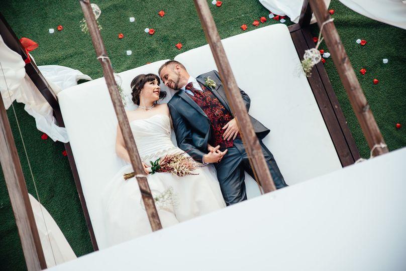 56144d6fb151577c Fotografo de bodas en Granada