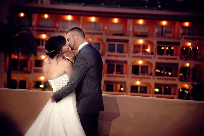 6fb998c6d8398e79 1533159078 991762a370e64483 1533159075427 3 Fotografo de bodas