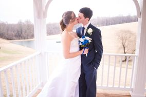 Stone Weddings