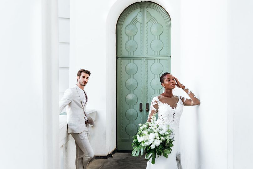 los angeles california griffith observatory wedding bridal photography michael cozzens 81 websize 51 1024785 157540405974249