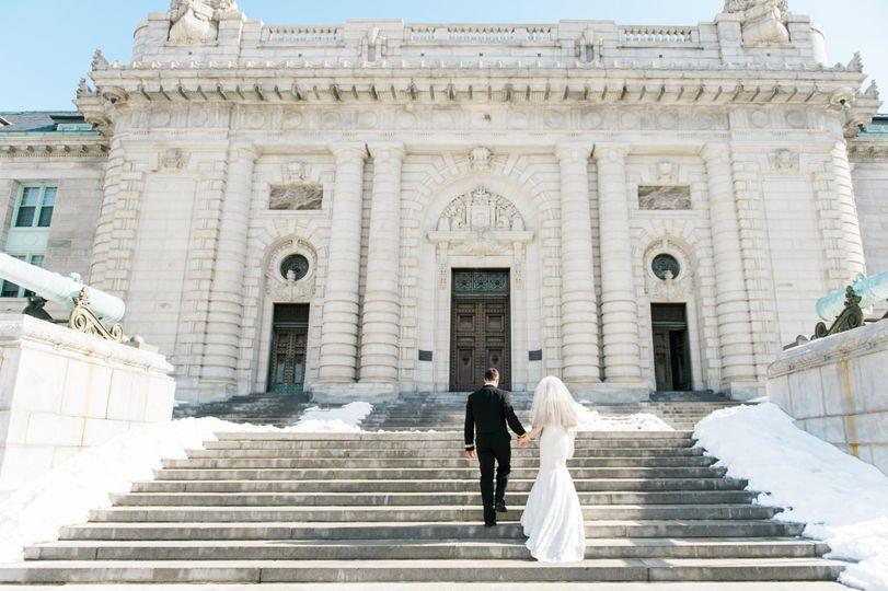 150228naval academy wedding favoritesmoffitphoto00