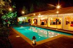 Mid Island Party Rentals image