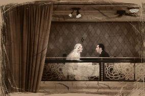 Our-Wedding-Photographer.com