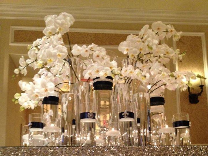 Tmx 1339606923407 1IMG9547602 New Orleans wedding eventproduction