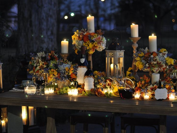 Tmx 1339607324450 101 New Orleans wedding eventproduction