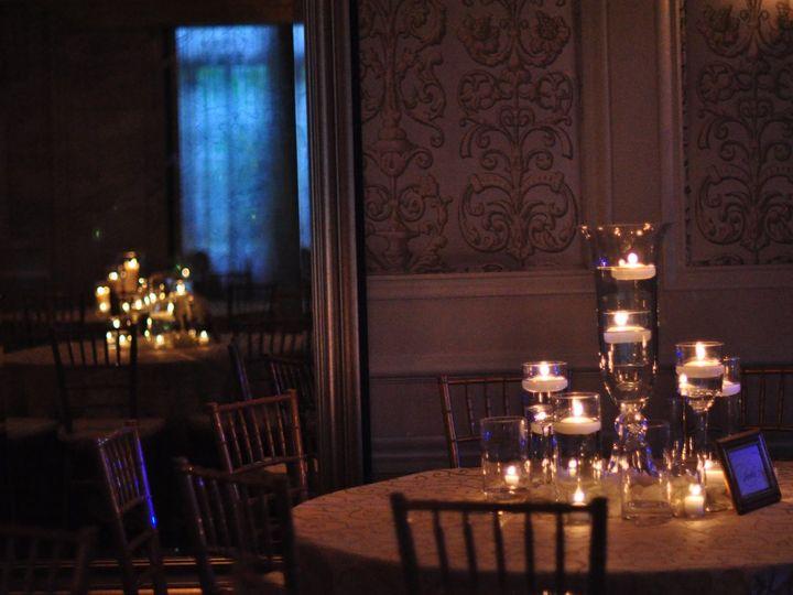Tmx 1339607557824 DSC0021 New Orleans wedding eventproduction