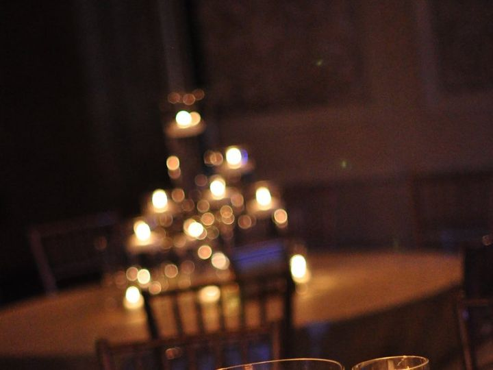 Tmx 1339607675077 DSC0044 New Orleans wedding eventproduction