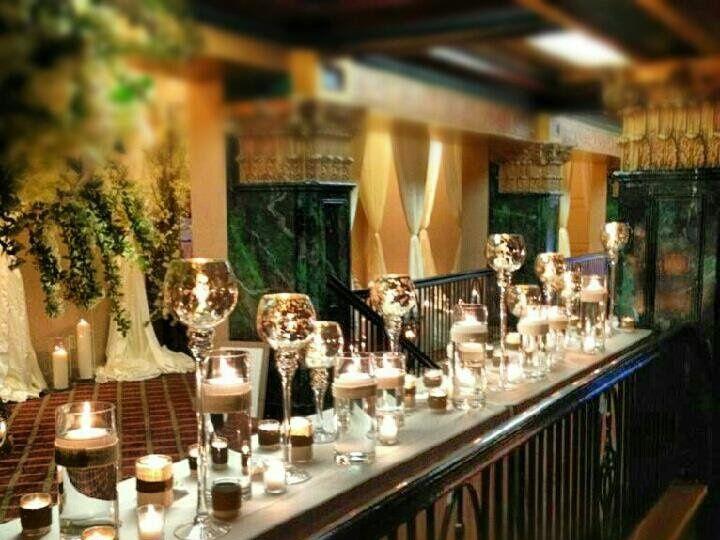 Tmx 1340997427163 BurlapSignIn New Orleans wedding eventproduction