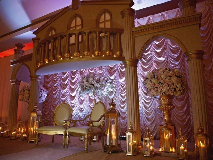 Tmx 1340997439462 FitforRoyalty New Orleans wedding eventproduction