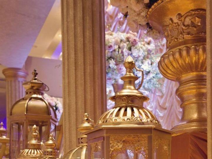 Tmx 1340997442660 GoldLanterns New Orleans wedding eventproduction