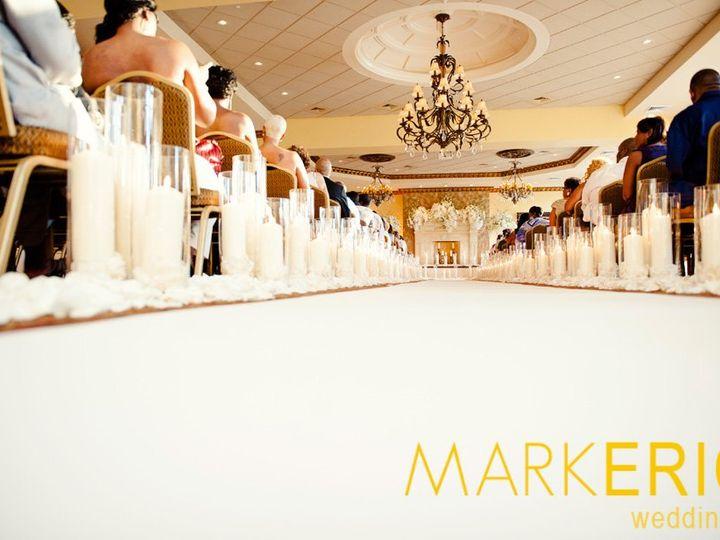 Tmx 1341546838626 Aisle New Orleans wedding eventproduction