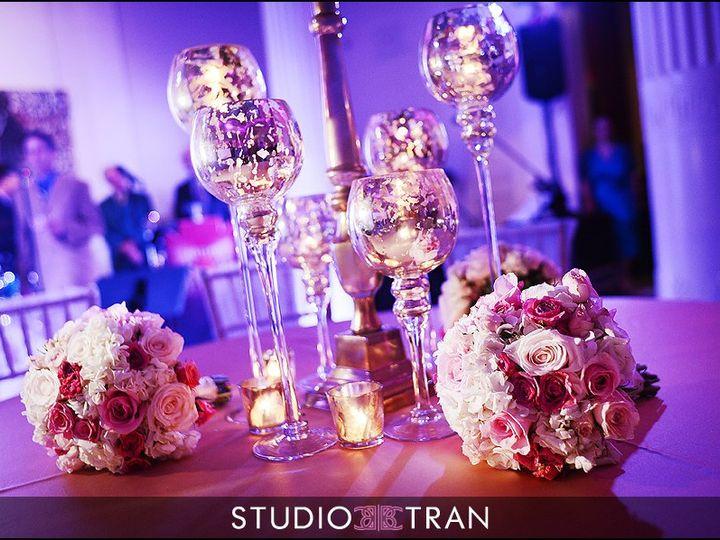 Tmx 1341547396715 MVR2 New Orleans wedding eventproduction