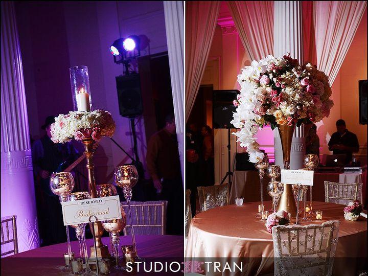 Tmx 1341547408989 VMR New Orleans wedding eventproduction