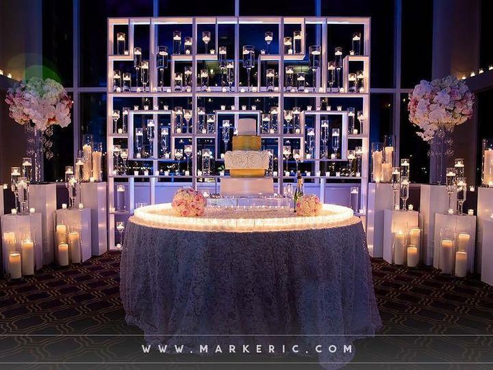 Tmx 1459205082940 12 Shelf New Orleans wedding eventproduction