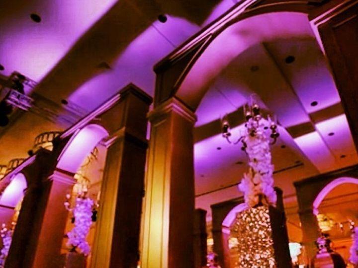 Tmx 1459205148751 Archway New Orleans wedding eventproduction