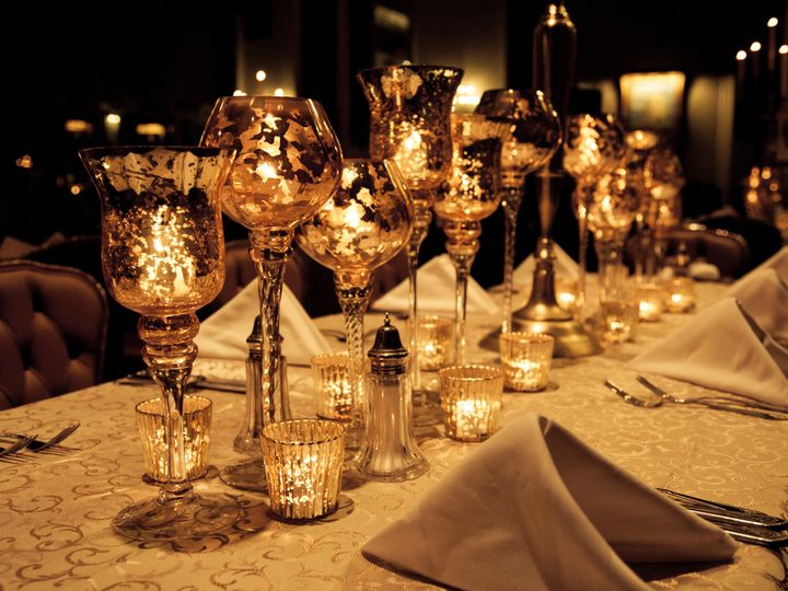 Tmx 1459205188620 Imgcbs0511 New Orleans wedding eventproduction