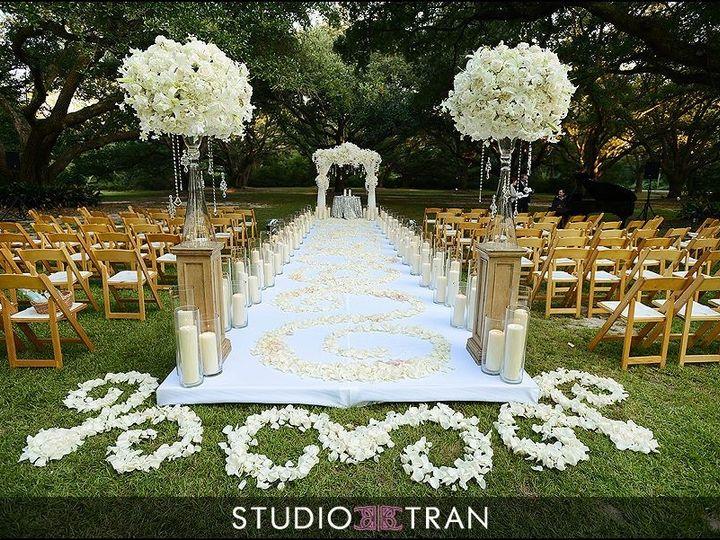 Tmx 1459205232477 Nj Aisle New Orleans wedding eventproduction