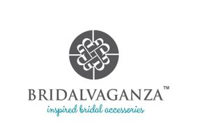 Bridalvaganza